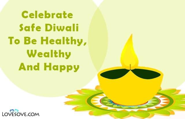 Eco Friendly Diwali, Slogan On Eco Friendly Diwali, Eco Friendly Diwali Quotes, Eco Friendly Diwali Slogans, Quotes On Eco Friendly Diwali,