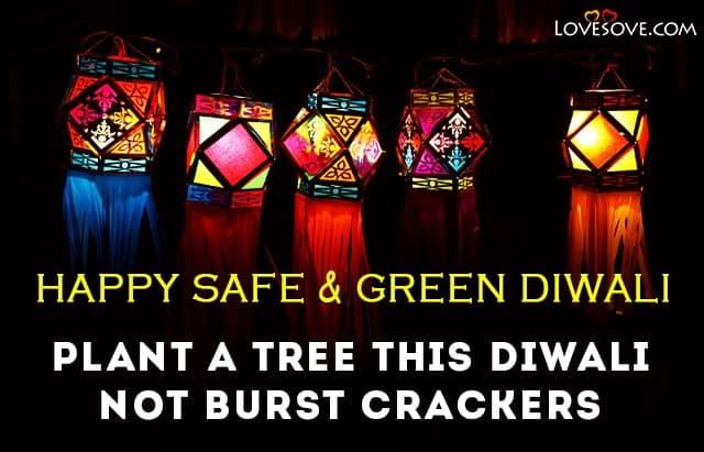 Eco Friendly Diwali Images Hd, Eco Friendly Diwali Wallpaper, Eco Friendly Diwali Lines, Eco Friendly Quotes On Diwali,