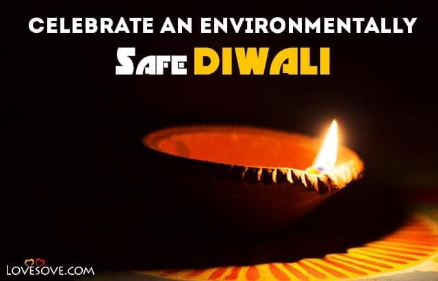 Best Slogans On Eco Friendly Diwali, Eco Friendly Diwali Greetings, Eco Friendly Diwali In English, Eco Friendly Diwali Greeting Card,