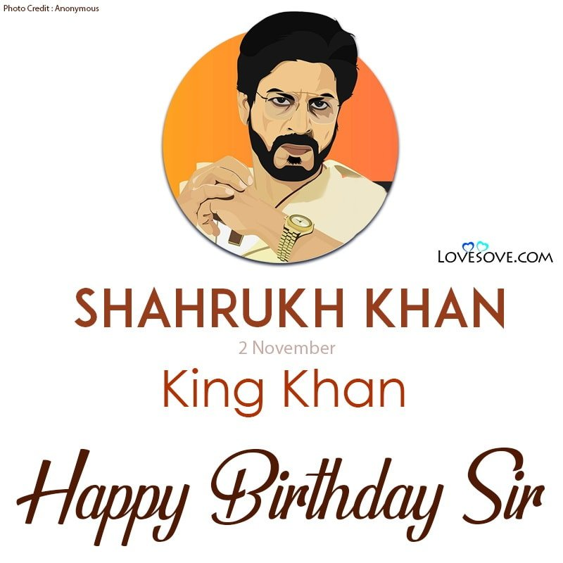 Happy Birthday Shah Rukh Khan, Happy Birthday Shahrukh Khan Images, Happy Birthday Shahrukh Khan Quotes, Happy Birthday Shah Rukh Khan Download, Shah Rukh Khan Happy Birthday Images, Happy Birthday Shahrukh Khan Photos, Happy Birthday Shahrukh Khan Wishes, Happy Birthday Shahrukh Khan Pic, Happy Birthday Shahrukh Khan Whatsapp Status, Shah Rukh Khan Happy Birthday,