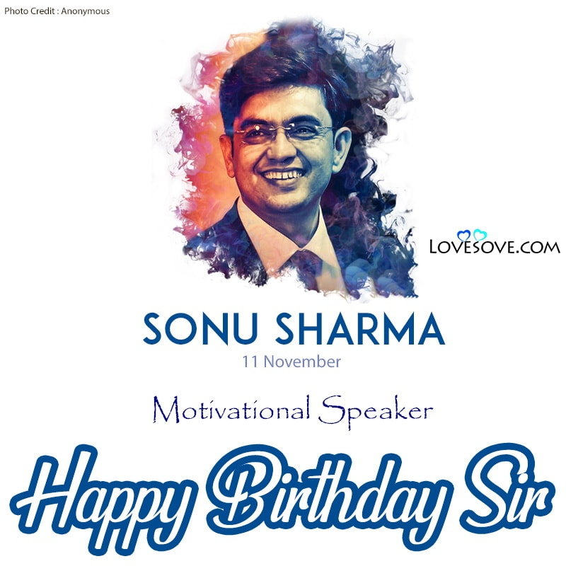 Happy Birthday Sonu Sharma, Birthday Wishes For Sonu Sharma, Birthday Status To Sonu Sharma, Sonu Sharma Happy Birthday,
