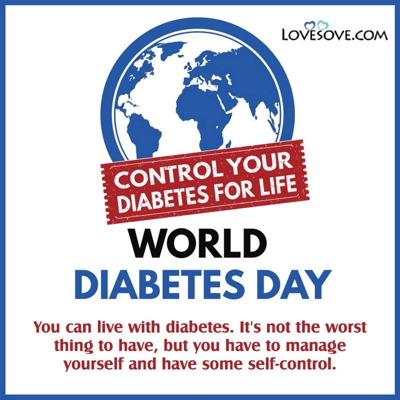 World Diabetes Day, World Diabetes Day 2020, World Diabetes Day Images, Happy World Diabetes Day, World Diabetes Day 14 November, World Diabetes Day November 14,