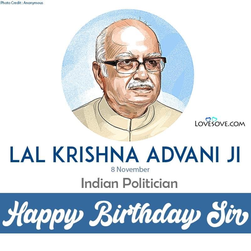 Lal-Krishna-Advani, Lal-Krishna-Advani-Photo, Lal-Krishna-Advani-Ki-Photo, Lal-Krishna-Advani-Picture, Lal-Krishna-Advani-Latest-Photos, Lal-Krishna-Advani-Image,