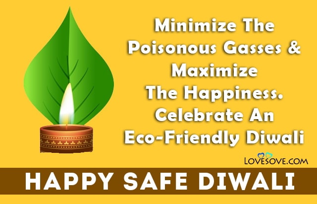 Pollution Free Diwali Messages, Lines On Pollution Free Diwali, Thoughts On Pollution Free Diwali, Pollution Free Diwali Pics, Pollution Free Diwali Status,