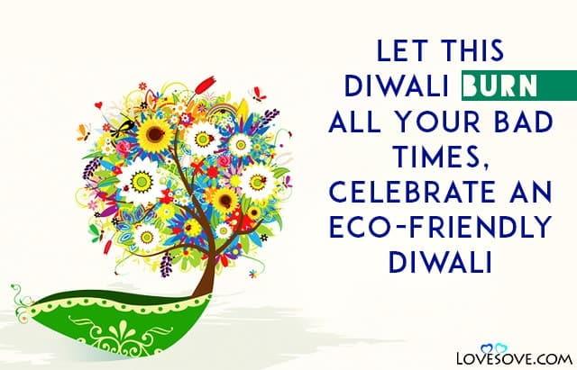 Pollution Free Diwali Greeting Cards, Happy Pollution Free Diwali Images, Pollution Free Diwali Msg, Pollution Free Diwali Quotes In English, Pollution Free Diwali Par Slogan,