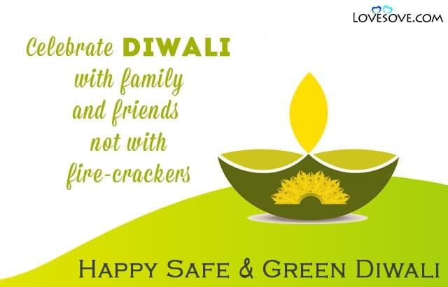 Pollution Free Diwali Status, Pollution Free Diwali Greetings, Pollution Free Diwali Greeting Cards, Happy Pollution Free Diwali Images, Pollution Free Diwali Msg, Pollution Free Diwali Quotes In English, Pollution Free Diwali Par Slogan, Green Diwali,