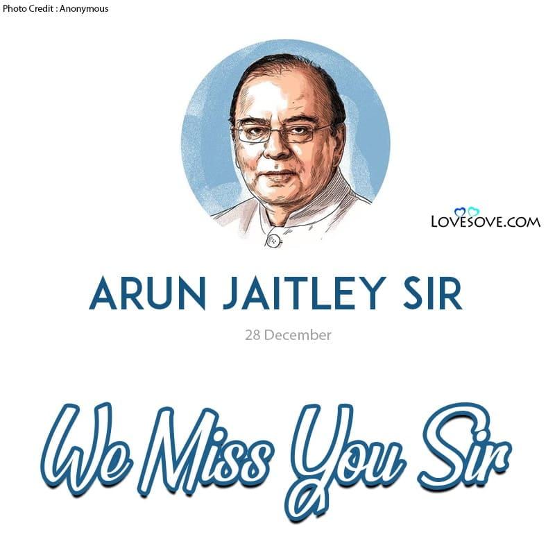 Arun Jaitley, Arun Jaitley Image, Arun Jaitley Photos, Arun Jaitley Picture, Arun Jaitley Ki Photo,