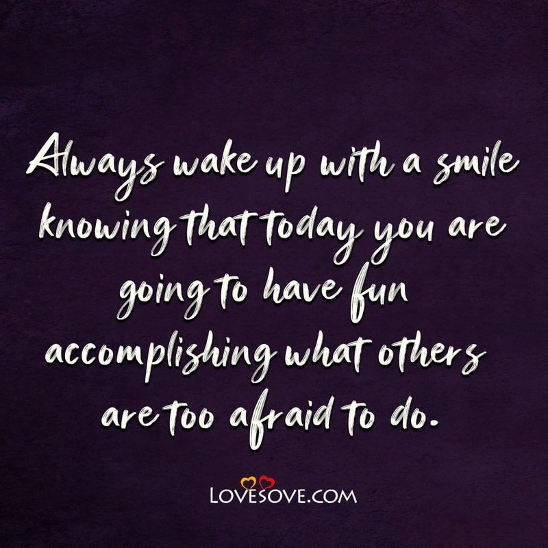short positive quotes for friends, short inspirational quotes and sayings, short inspirational quotes about yourself, life is short motivational quotes
