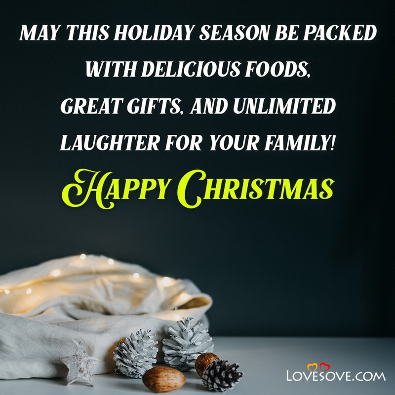 Merry Christmas Wishes Romantic, Merry Christmas Wishes Love Quotes, Merry Christmas Ka Greeting Card, Images For Merry Christmas Wishes,
