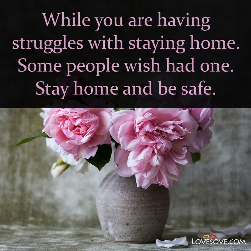 Stay Home Stay Safe, Stay Home Stay Safe Image,