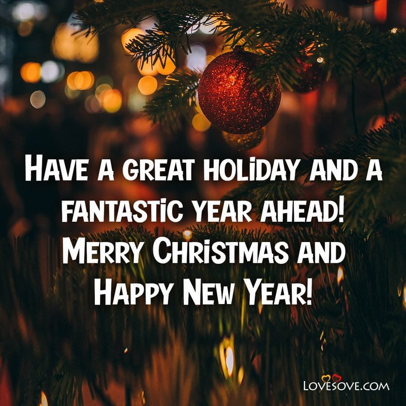 Merry Christmas Quotes With Pictures, Inspirational Merry Christmas Quotes, Merry Christmas Quotes And Images Hd, Merry Christmas Quotes In Hd, Merry Christmas Quotes For Brother, Merry Christmas Quotes To Someone Special, Merry Christmas Quotes To Mom,