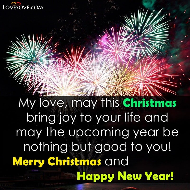 Wishing All A Merry Christmas Quotes, Jesus Merry Christmas Quotes, Merry Christmas Quotes For Students, Merry Christmas Quotes For Daughter, Merry Christmas Quotes For Uncle, I Wish You A Merry Christmas Quotes, Merry Christmas Quotes In Bible, Happy Birthday Jesus And Merry Christmas Quotes, Merry Christmas Quotes For Child,