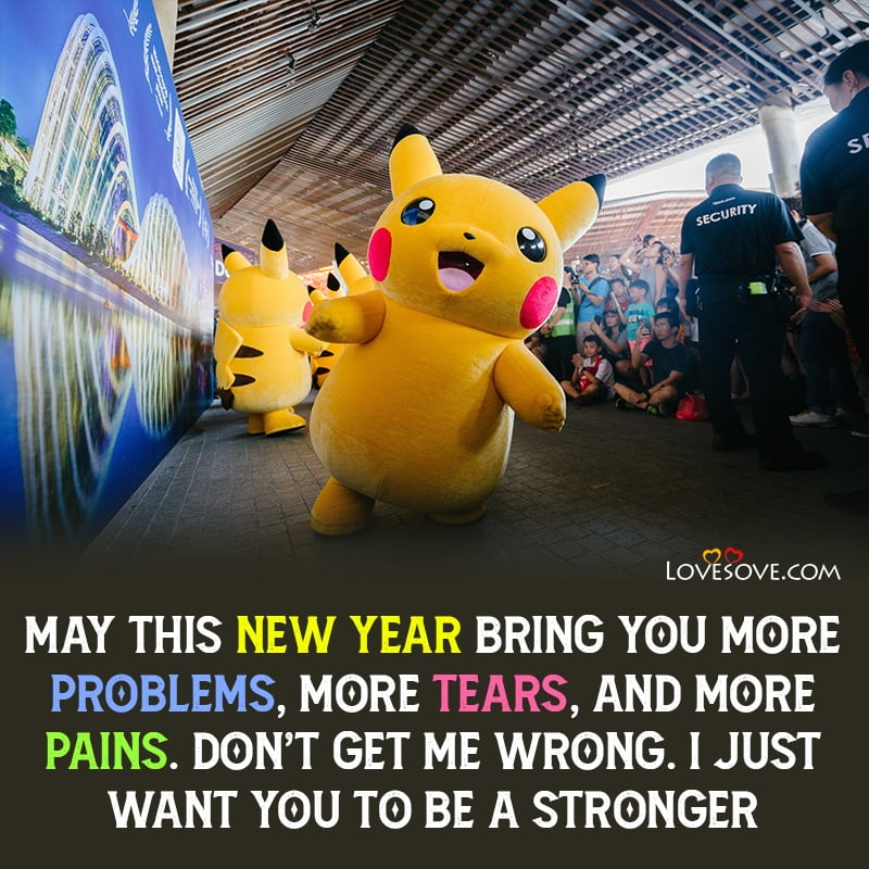 Funny Quotes On Happy New Year, Short Funny Quotes About New Year, Funny Quotes On Happy New Year, funny new year quotes lovesove