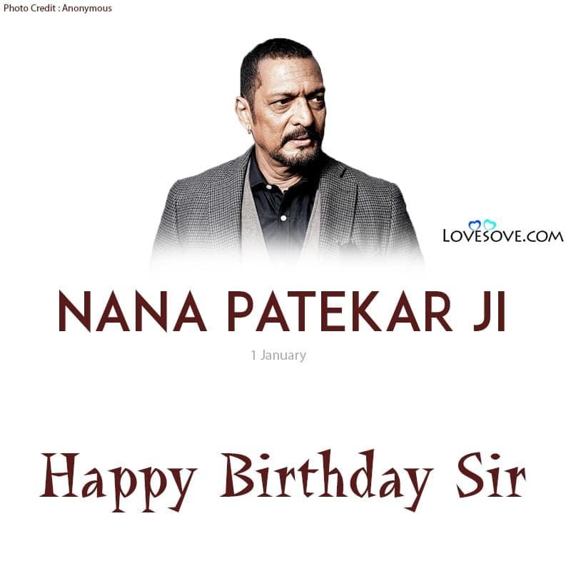Nana Patekar Quotes, Nana Patekar Quotes In Hindi, Nana Patekar Funny Quotes, Nana Patekar Inspirational Quotes, Nana Patekar Quotes Hindi, Nana Patekar Motivational Quotes,