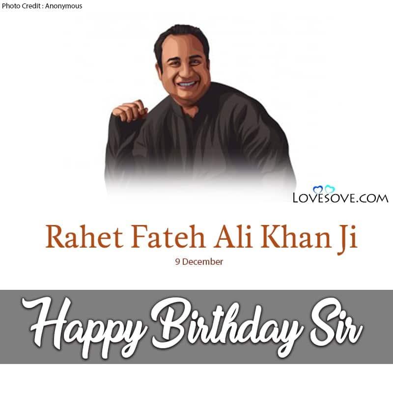Rahat Fateh Ali Khan Tere Bin Song Lyrics, Rahat Fateh Ali Khan Song Lyrics In English, Happy Birthday Rahat Fateh Ali Khan, Rahat Fateh Ali Khan Birthday Wishes, Birthday Wishes For Rahat Fateh Ali Khan, Rahat Fateh Ali Khan Happy Birthday,