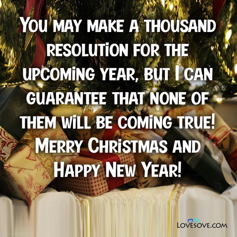 Merry Christmas Quotes For Child, Merry Christmas Quotes Jokes, I Wish You Merry Christmas Quotes, Cute Short Merry Christmas Quotes, Have A Very Merry Christmas Quotes, Have A Merry Christmas Quotes, Merry Christmas Quotes To Your Best Friend, Merry Christmas Quotes From Movies,
