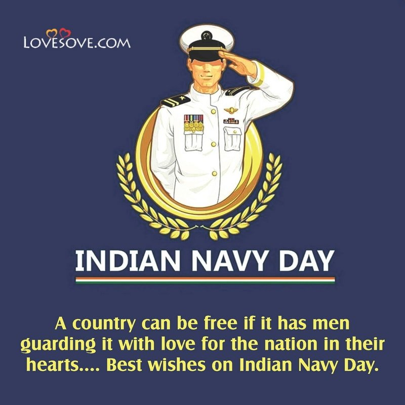 Images For Indian Navy Day, Indian Navy Images, Navy Day Images, Indian Navy Day Pictures, Indian Navy Day Photos,