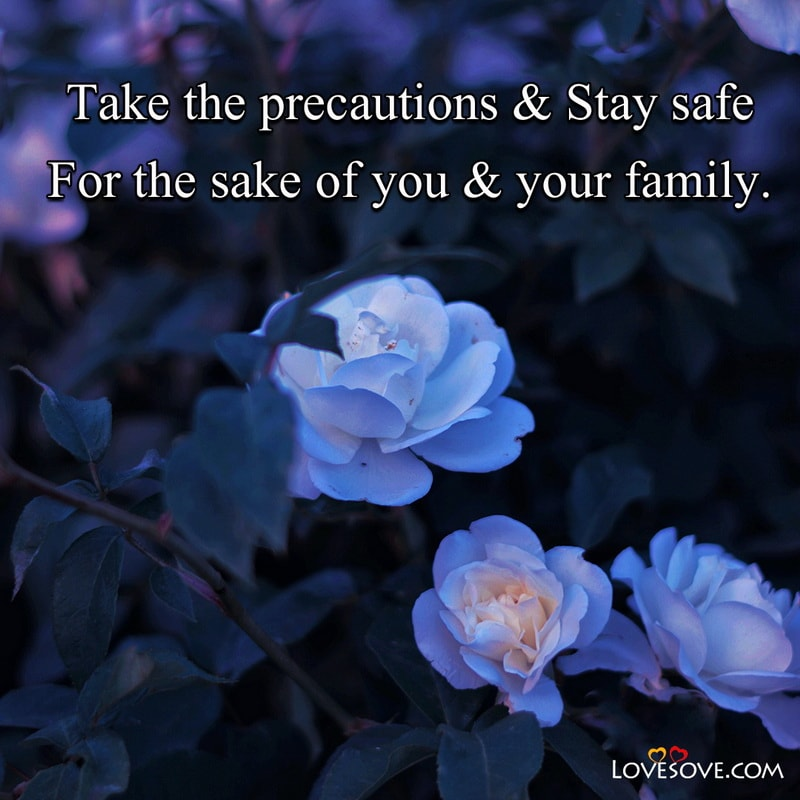 Stay Home Stay Safe Status, Stay Home Stay Safe Wallpaper, Stay Home Stay Safe Photos,