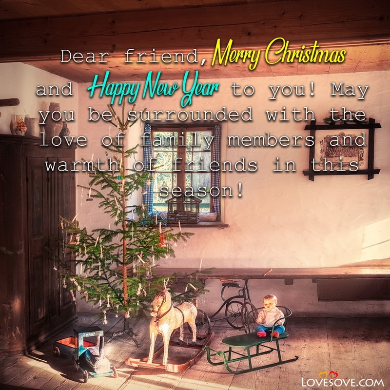 Merry Christmas Quotes About Jesus, Merry Christmas Quotes Sms, Merry Christmas Quotes For Your Boyfriend, Merry Christmas Quotes Download, Wishing You A Very Merry Christmas Quotes, Merry Christmas Quotes And Pictures, Merry Christmas Quotes For Facebook Status, Merry Christmas Quotes For Employees, Best Friend Merry Christmas Quotes, Merry Christmas Quotes For Long Distance Relationship,