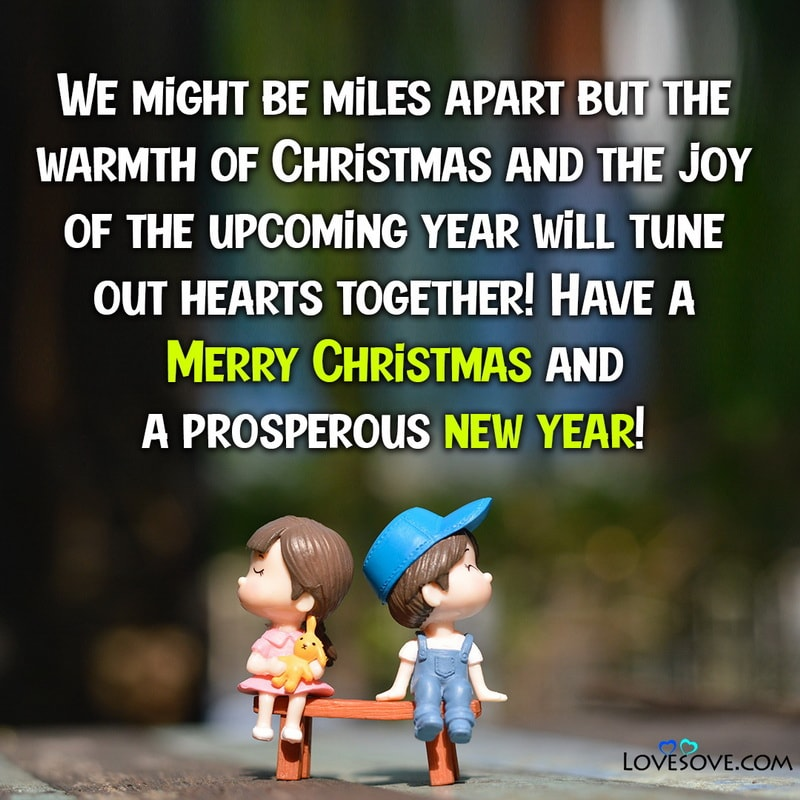 Famous Merry Christmas Quotes From Movies, Funny Merry Christmas Quotes For Friends, Merry Christmas Quotes To Your Daughter, Merry Christmas Quotes Wallpaper, Merry Christmas Quotes For Mom And Dad, Merry Christmas Quotes For Your Boss, Merry Christmas Quotes And Images For Facebook, Merry Christmas Quotes For The One I Love, Wish You Happy Merry Christmas Quotes, Merry Christmas Quotes For Instagram,