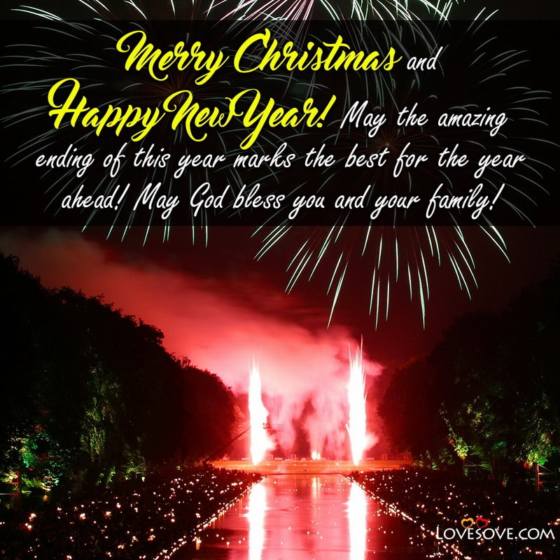Sending my warmest thoughts your way, , merry christmas wishes captions lovesove