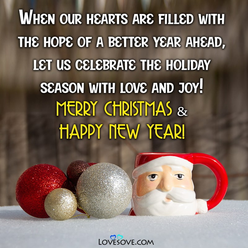 Sending my warmest thoughts your way, , merry christmas wishes romantic lovesove