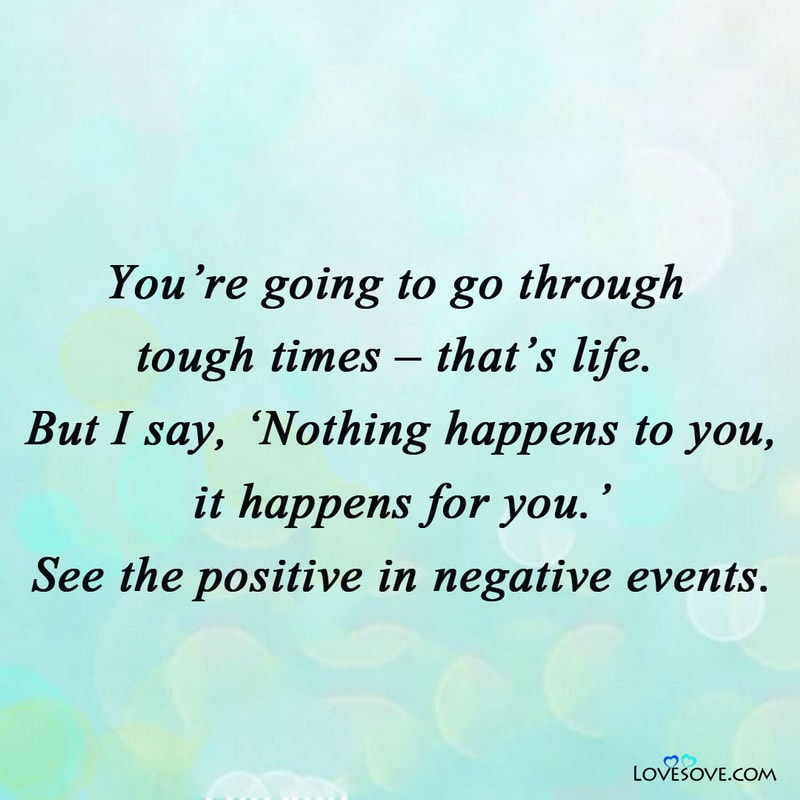 short positive quotes for the day, short inspirational quotes on success, short motivational quotes sports, short positive thinking quotes, very short positive quotes,