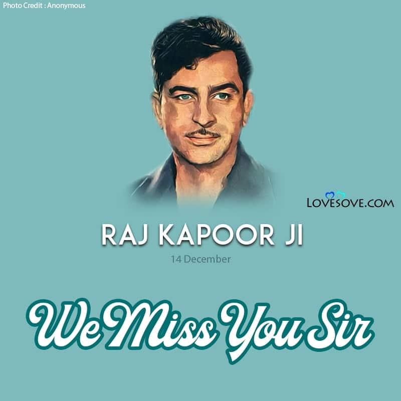 Raj Kapoor Latest Photo, Raj Kapoor Best Movies, Raj Kapoor Ka Picture, Raj Kapoor Wallpaper, Raj Kapoor Old Pic, Raj Kapoor 420 Picture, Raj Kapoor Old Photo,