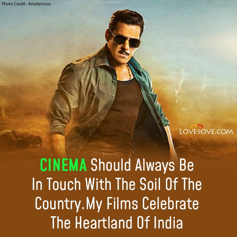 Salman Khan Hit Dialogues Quotes Happy Birthday Salman Bhai Presenting 'tadap tadap' full video song in the voice of k.k.,dominique from hindi movie hum dil de chuke sanam starring. quotes happy birthday salman bhai