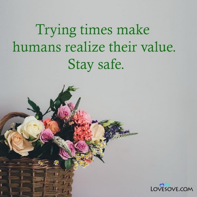 Stay Home Stay Safe Message, Stay Home Stay Safe Images Free, Stay Home Stay Safe Quotes Sms Stay Home Stay Safe Quotes For Status,