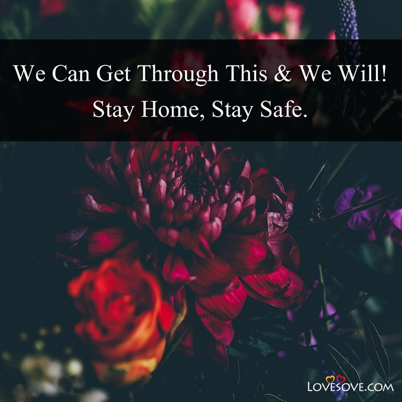 Stay Home Stay Safe Hd Images Download, Stay Home Stay Safe Lines In English, Stay Home Stay Safe Message In English,