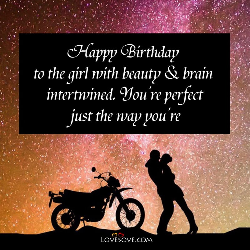 birthday wishes for bf, birthday wishes for a bf, birthday wishes for a boy friend, birthday wishes for boyfriend romantic, happy birthday wishes for bf,