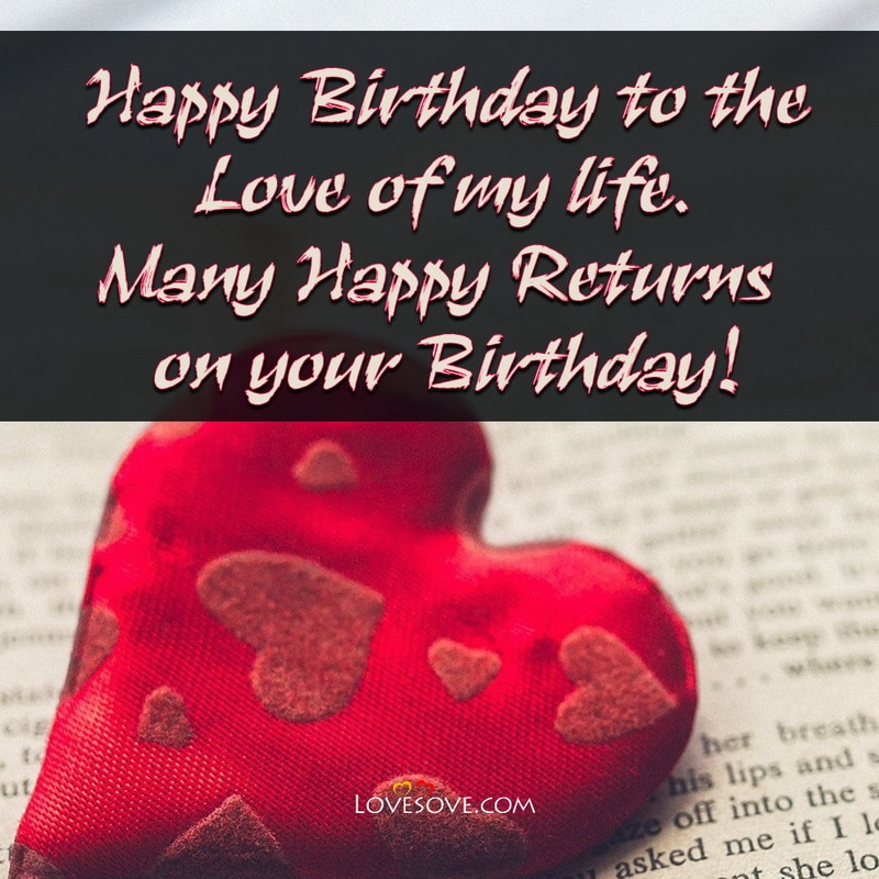 birthday wishes for boyfriend long distance relationship, birthday wishes for boyfriend love, birthday wishes for boyfriend images, quotes on birthday wishes for boyfriend, birthday wishes for boyfriend status,