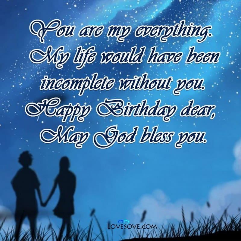 birthday wishes for your girlfriend, birthday wishes to your girlfriend, birthday wishes for girlfriend long distance, birthday wishes for girlfriend quotes, quotes for birthday wishes for girlfriend,