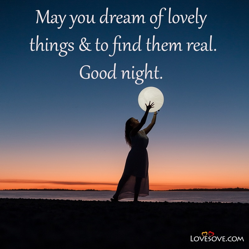 good night status photo, Good night status, good night status in english, good night status download,