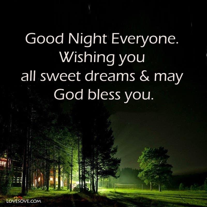 good night love status in english, good night status download, Best Good Night Whatsapp Messages In english, Good Night Status for Whatsapp,