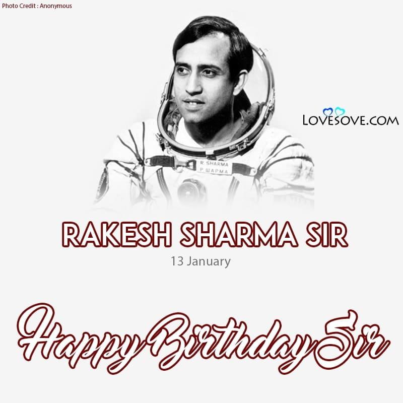 Happy Birthday To Rakesh Sharma, Happy Birthday Rakesh Sharma, Rakesh Sharma Birthday Wishes, Rakesh Sharma Happy Birthday, Birthday Wishes For Rakesh Sharma,