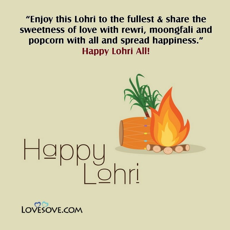 Happy Lohri Wishes To Boss, Happy Lohri Wishes Pics, Happy Lohri Wishes For Girlfriend, Happy Lohri Wishes Quotes In Hindi, Happy Lohri Wishes Hd Wallpaper, Happy First Lohri After Marriage Wishes,