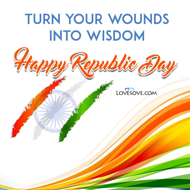 , , happy republic day wishes sms lovesove