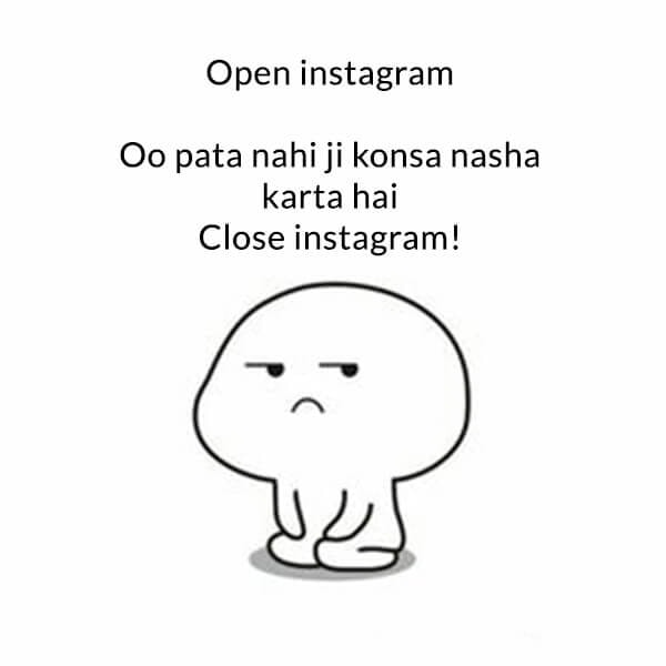 Funny Quotes In Hindi, Funny Jokes Fb Quotes In Hindi, Funny Quotes In Hindi Two Line, Love Funny Quotes In Hindi Pic,