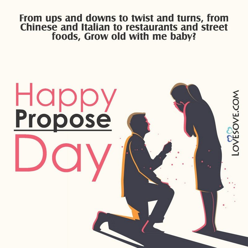 Propose Day Quotes For Husband, Propose Day Quotes For Boyfriend, Propose Day Quotes For Love, Propose Day Quotes For Gf, Propose Day Quotes For Girlfriend, Propose Day Quotes For Wife,