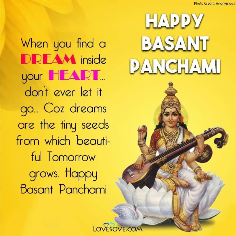 Happy Basant Panchmi Wishes, Happy Basanta Panchami Image, Happy Vasant Panchami,