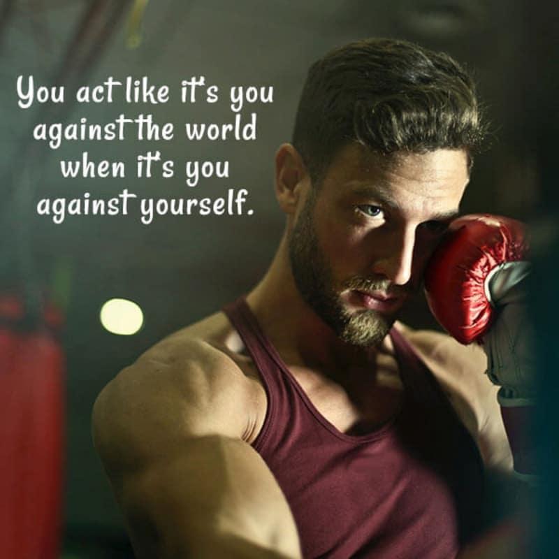motivational shayari in life, motivational thoughts,