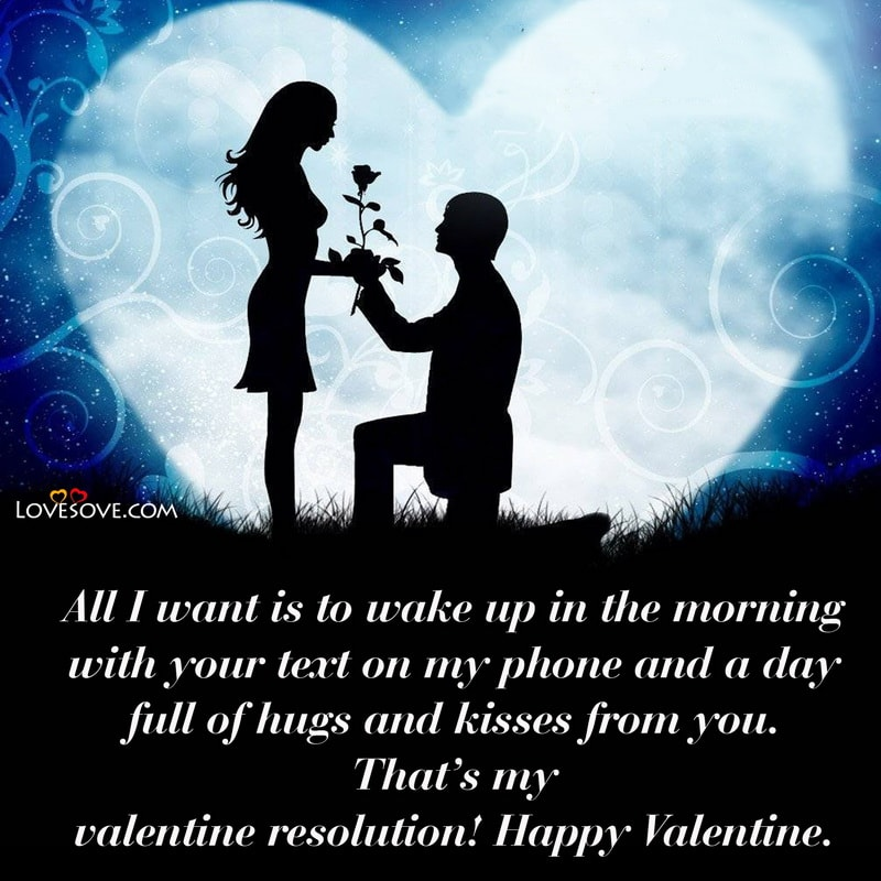 Valentine Day Wishes For Boyfriend, Valentine Day Quotes For Boyfriend, Valentine's Day Quotes To Boyfriend, Valentine Day Wish For Boyfriend, Valentines Day Messages For Boyfriend,