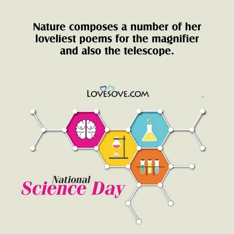National Science Day Raman, National Science Day Posters, National Science Day Activities, National Science Day Theme,