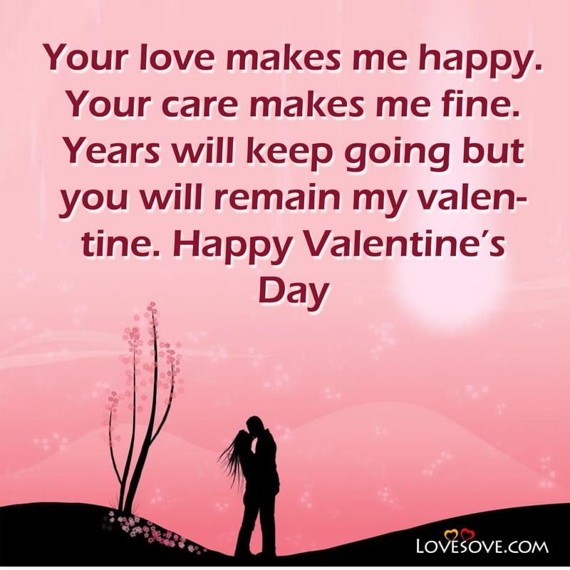Valentine Day Wishes For Husband, Valentine's Day Quotes For Husband, Valentine's Day Message To Husband, Valentine Day Greeting Cards Husband, Valentine Day Quotes For Husband In English,
