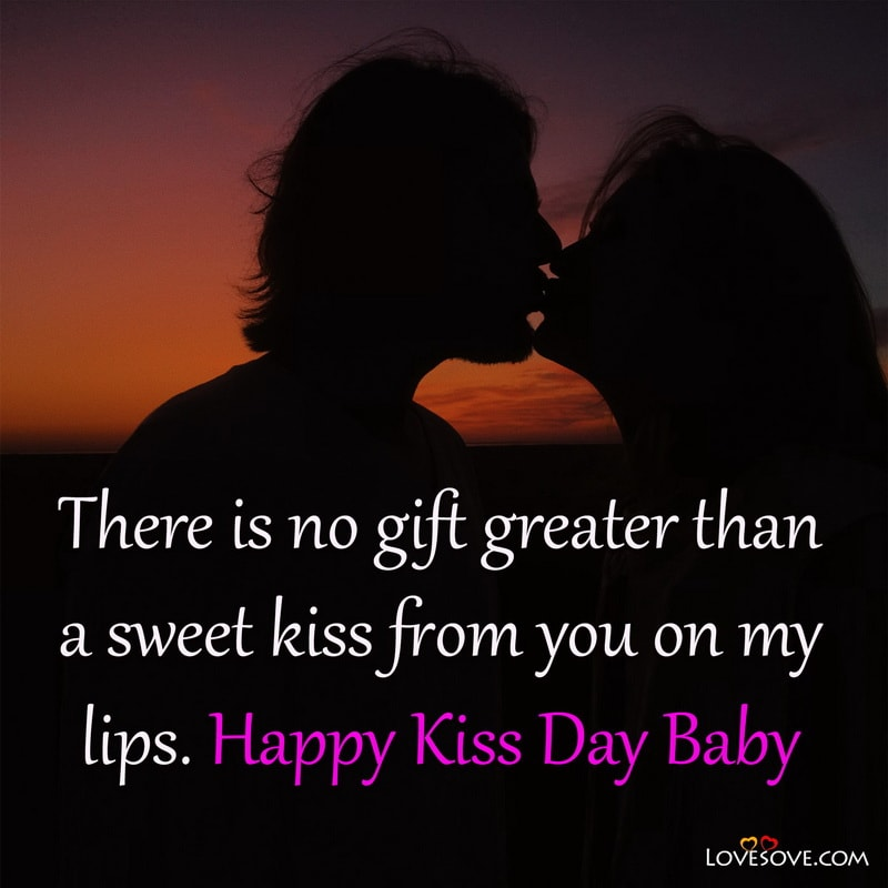 Happy Kiss Day Wishes, Happy Kiss Day Wishes Quotes, Happy Kiss Day Wishes Images, Happy Kiss Day Wishes Quotes In Hindi,