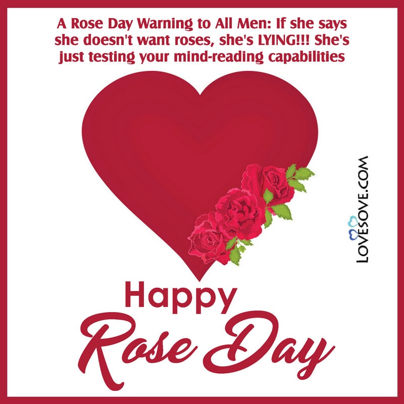 Rose Day Wishes Wife, Rose Day Wishes For Friends In Hindi, Rose Day Wishes Picture, Rose Day Wishes Wallpaper,