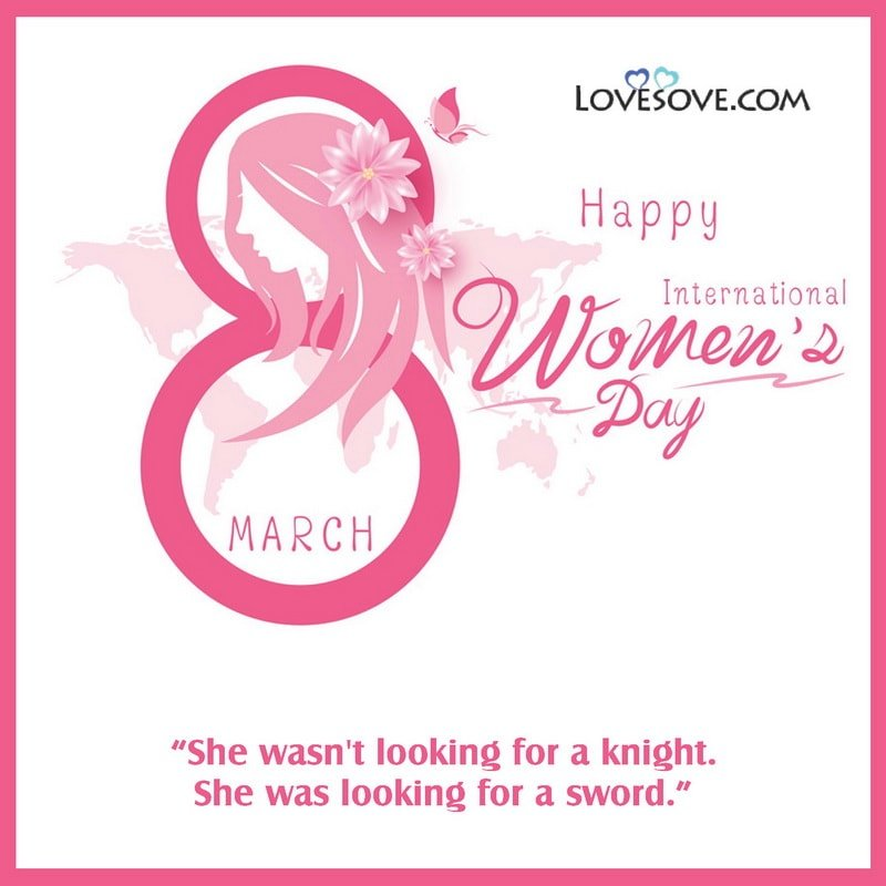 International Women's Day 2021, Hashtags For International Women's Day, Theme Of International Women's Day 2021,