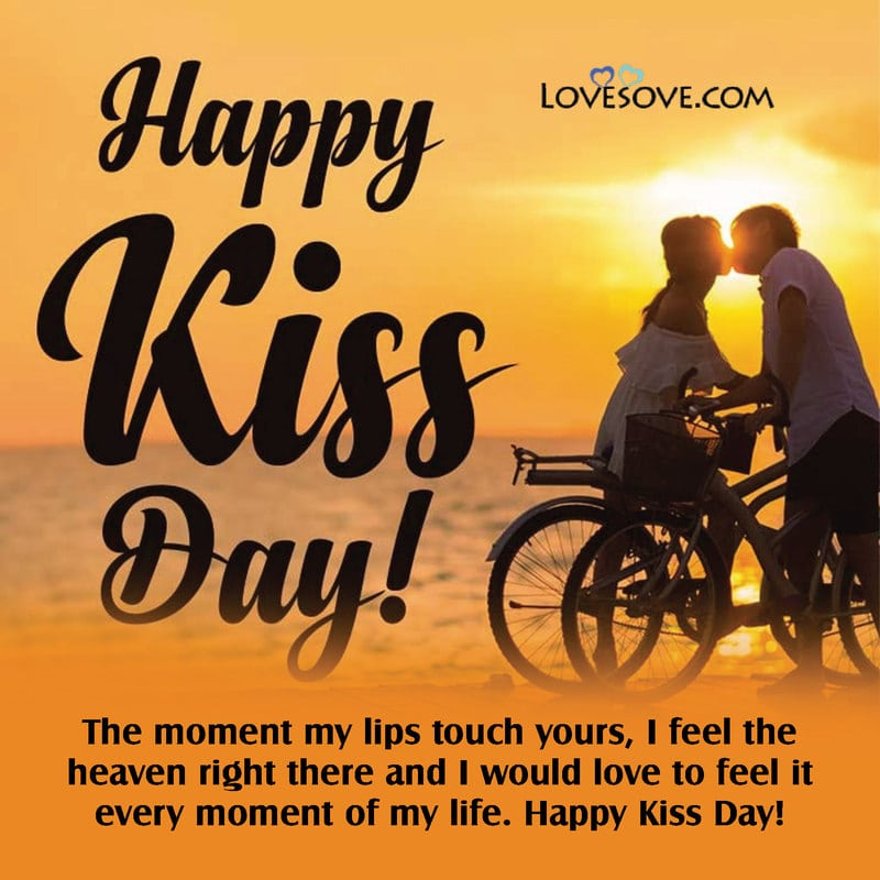 Kiss Day Images In Hindi, Kiss Day Quotes For Friends, Kiss Day Shayari In Hindi For Girlfriend, Kiss Day Shayri, Kiss Day Status, Happy Kiss Day Friends, Happy Kiss Day Pic,